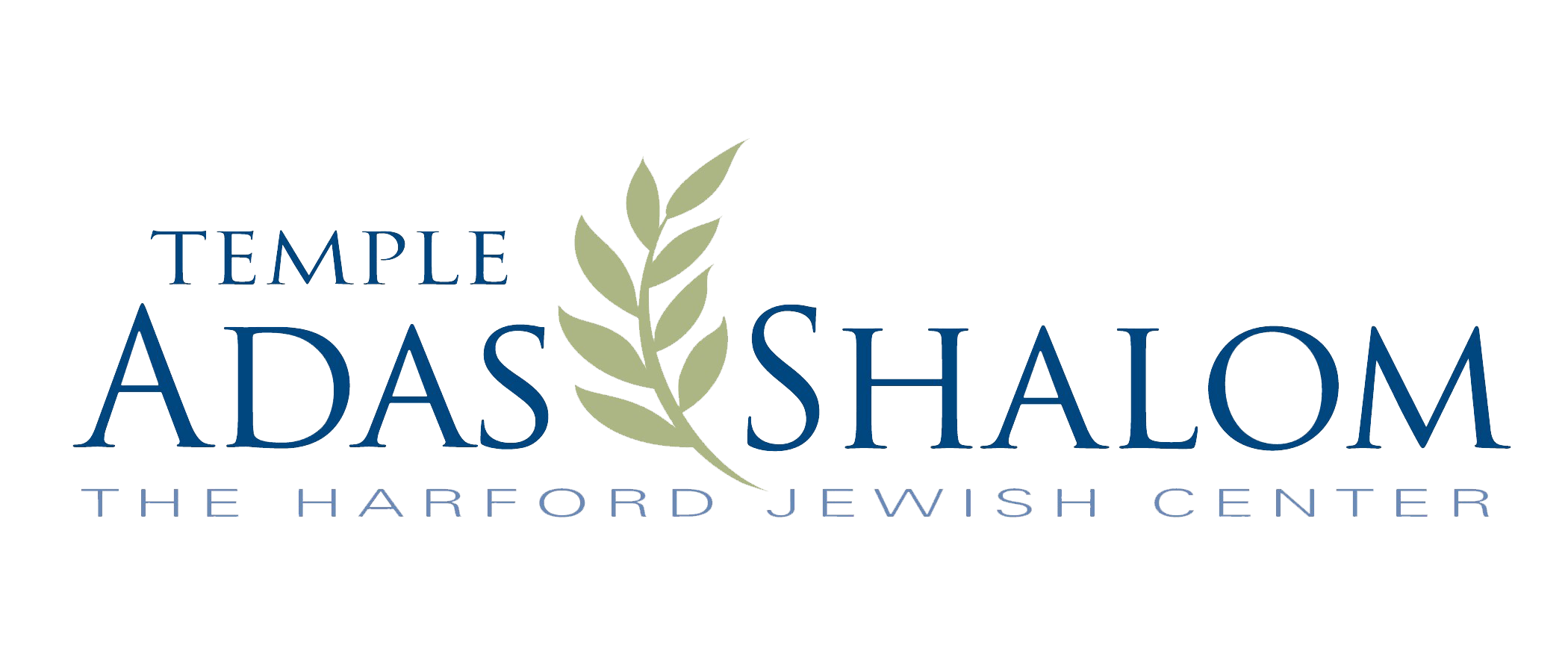 Temple Adas Shalom Donations, Fundraisers, & Events